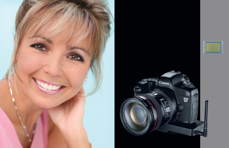 Canon Digital Rebel Xt Professional Brochure Prodigital040908 Jlg Edits Qxp