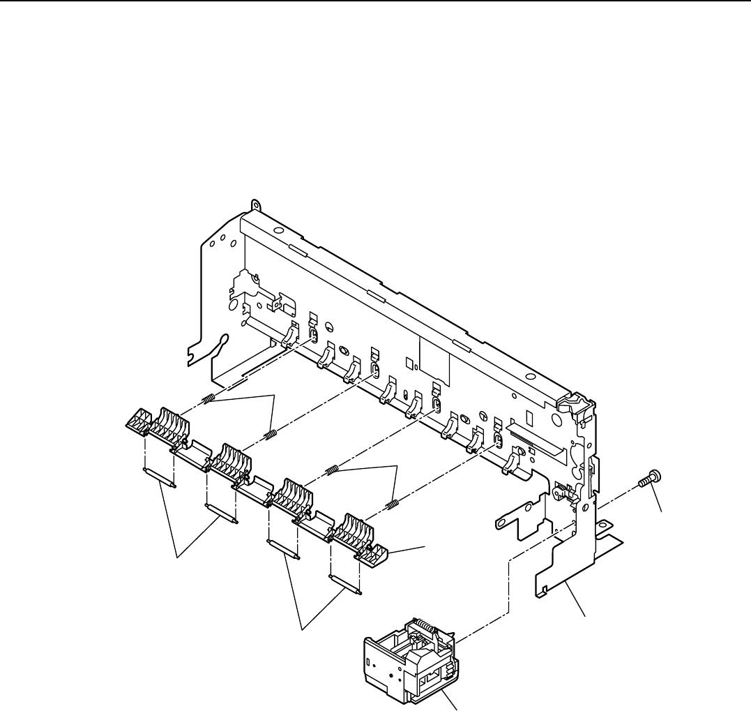 nand ic wiring diagram database Logic Gates 7400 ic wiring diagram database rs nand construction flip flops ic 7400 data sheet wiring diagram