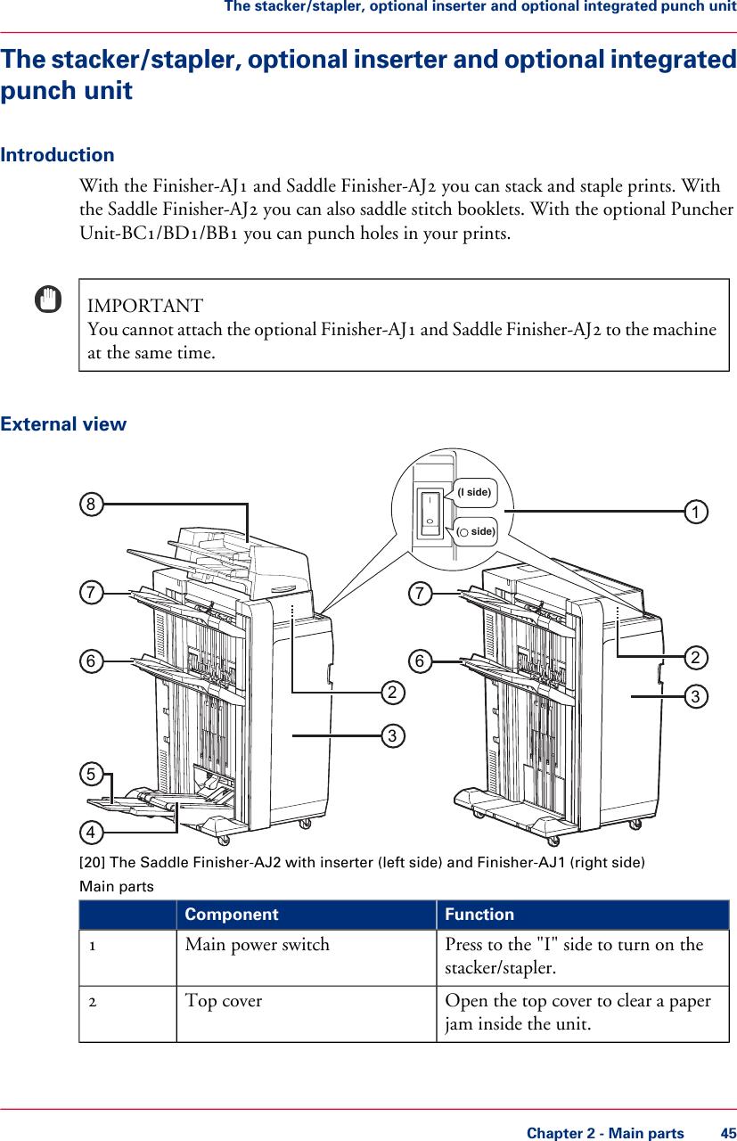 WAVELESS WATERBED Mattress//Liner//Digital Heater//Fill Drain//Conditioner KIT California King 72x84 1L8GT1 INNOMAX 100/%