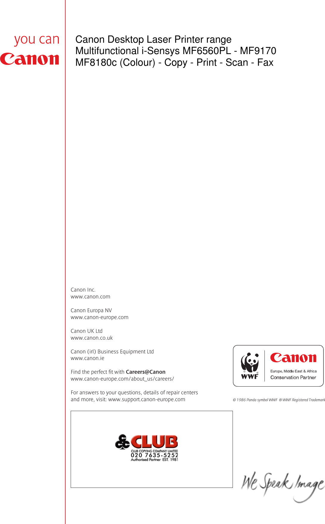 CANON LASERBASE MF6560PL WINDOWS 7 DRIVERS DOWNLOAD (2019)