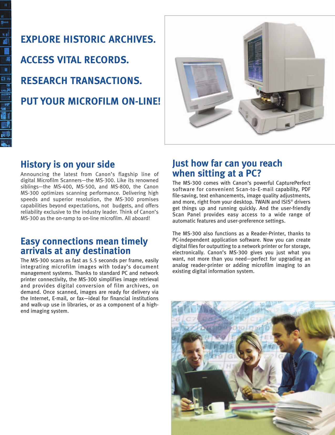 Microfilm