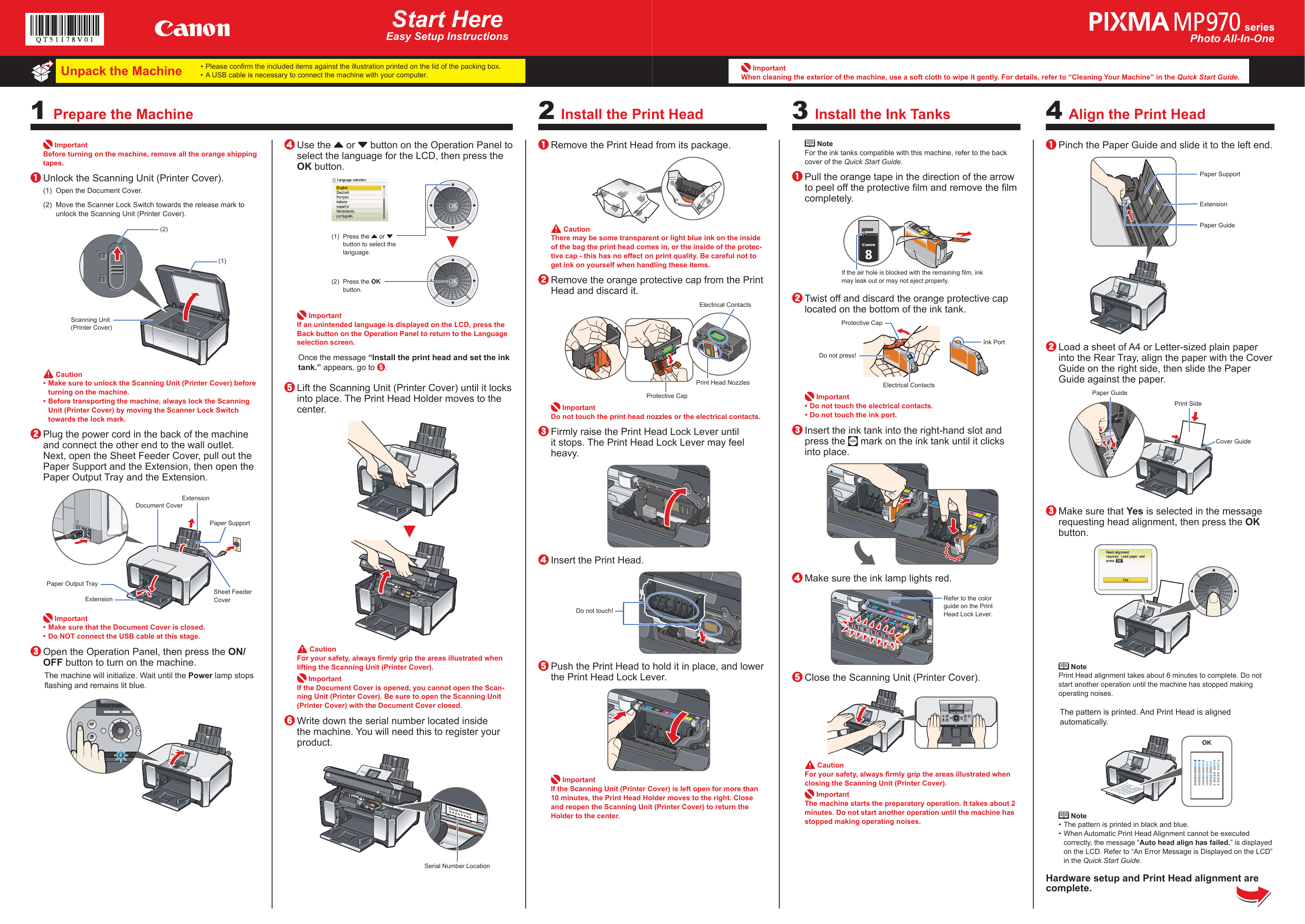 canon printers user manual basic instruction manual u2022 rh ryanshtuff co canon printer user guide online Install Canon Wireless Printer
