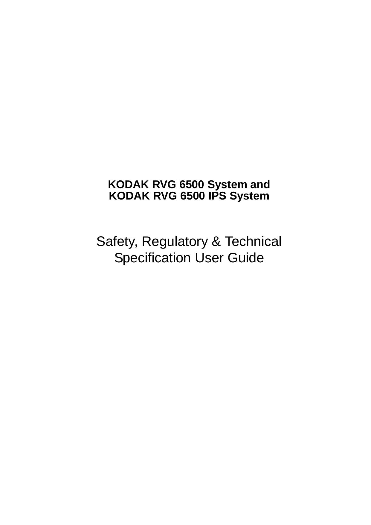 Kodak 6800 Service Manual Hp Laserjet 9000mfp Flatbed Scanner Assembly Parts Diagram 3 Of Mfc9840cdwservice Man Array Carestream Health Rvg00001 Wifi Control Box User Sm737 Rh Usermanual Wiki