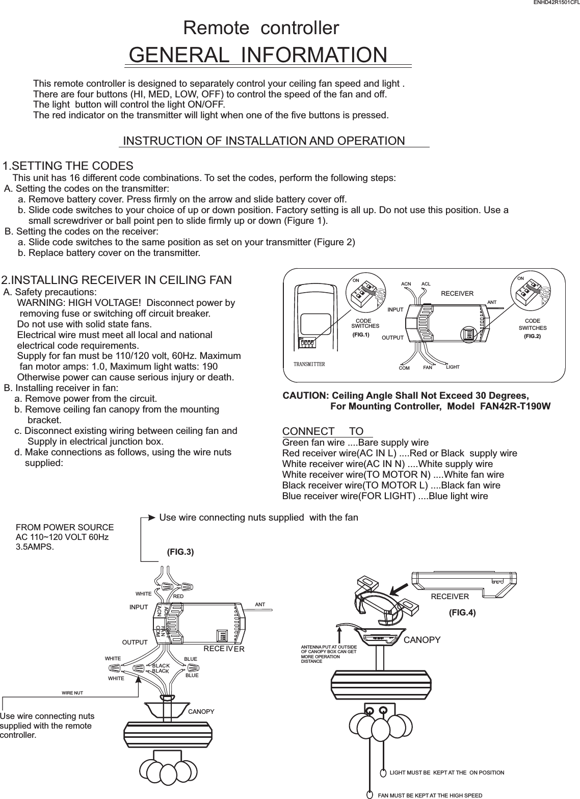 How Do I Wire A Light Switch And A Receptacle In The Same Box Manual Guide