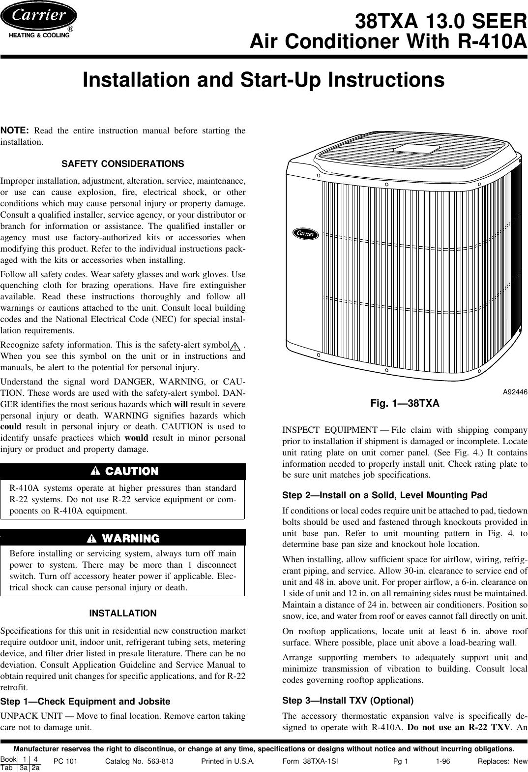 The Diencephalon Manual Guide