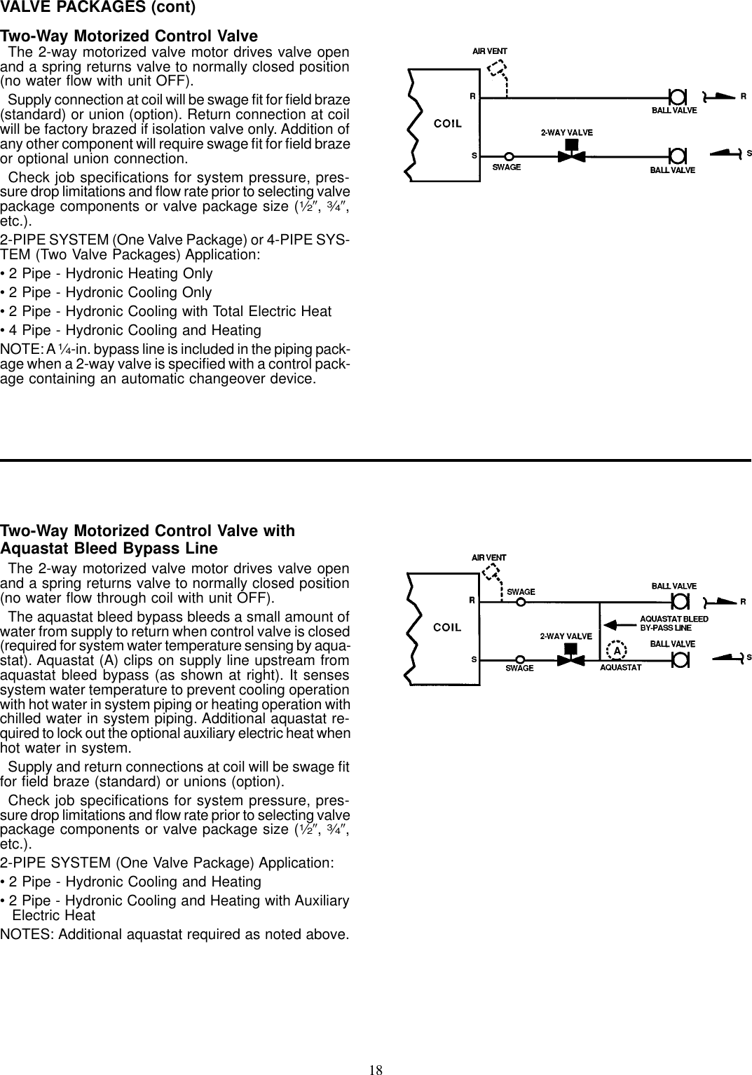 Electric Valvemotorized Ball Valveflow Control Valveelectric Valve