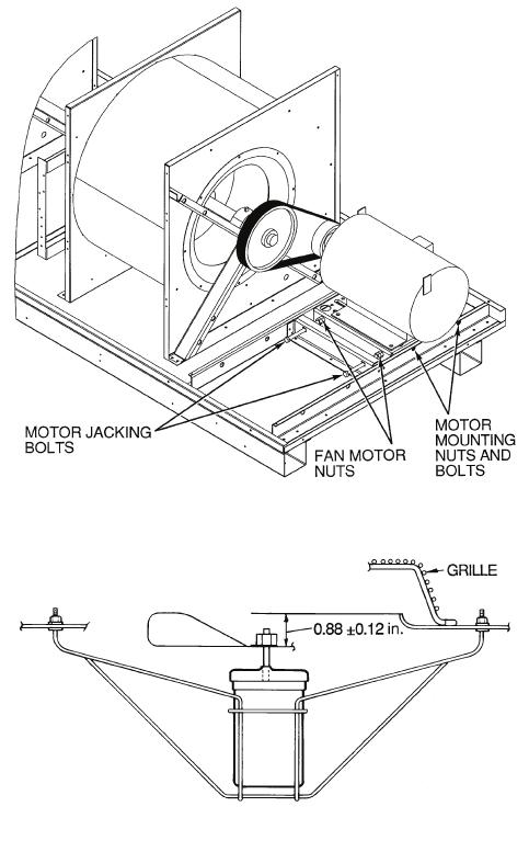 Carrier 48ak Users Manual 48ae 1si Rep107