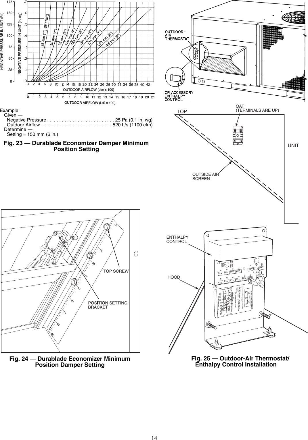 Carrier 48Tfd008 014 Instruction Manual ManualsLib Makes It Easy To
