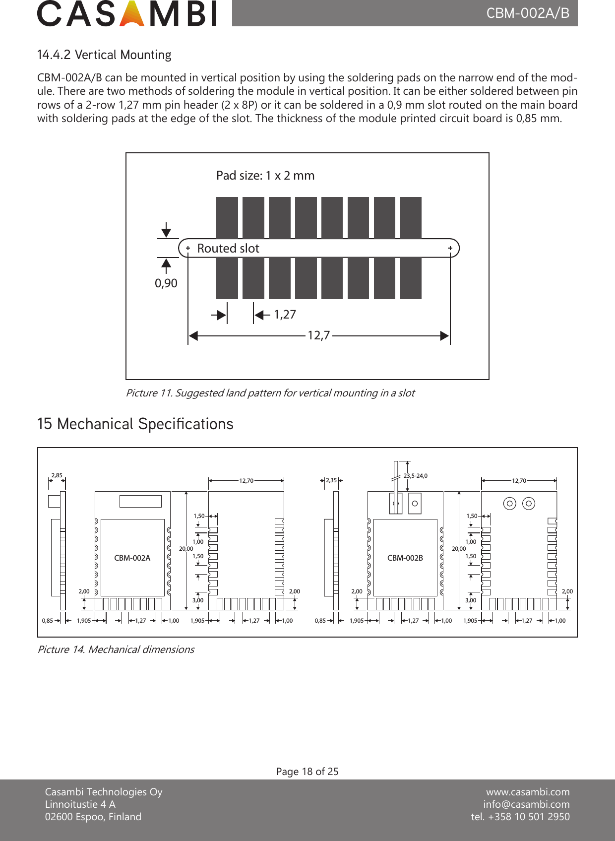 Ipad 4 Vcc Main Manual Guide