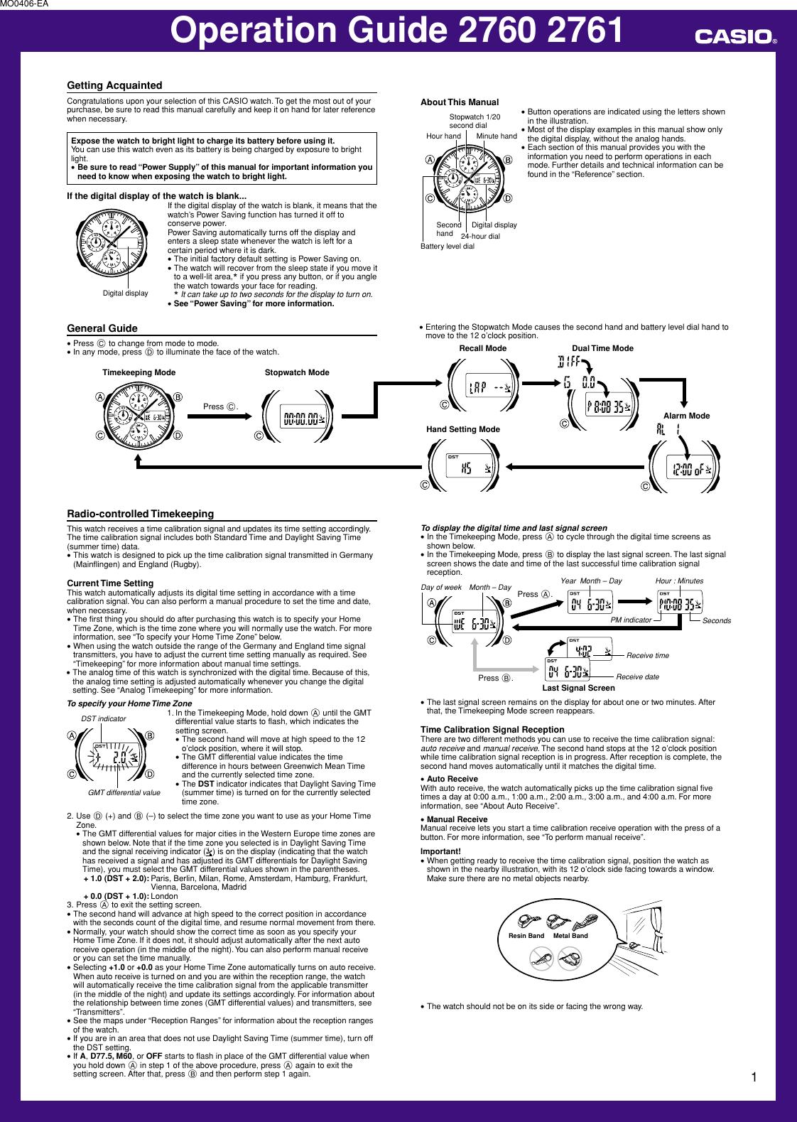 casio 2760 users manual qw 2761 rh usermanual wiki epson 2760 user guide epson 2760 user guide