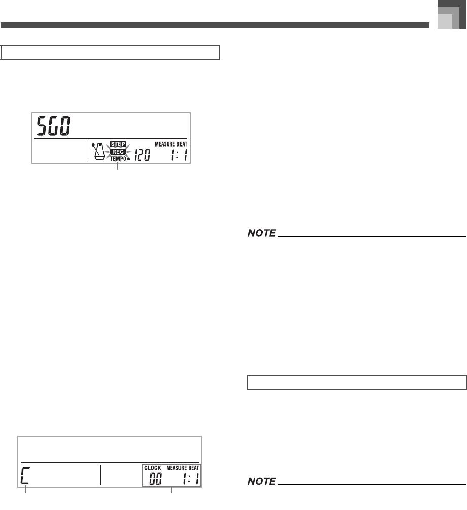 Casio Electronic Keyboard Ctk 900 Users Manual Ctk900 E Tp Link Adapter 9v 085a 53