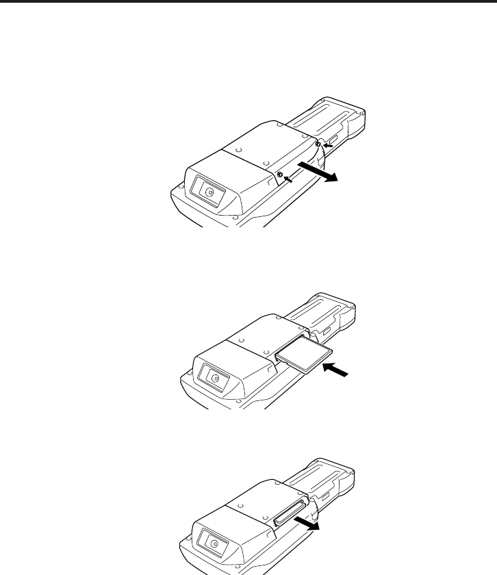 Casio Dt X11 Series Users Manual