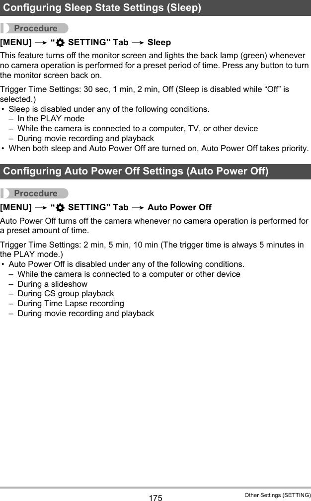 Casio Ex Zr1500 Owners Manual