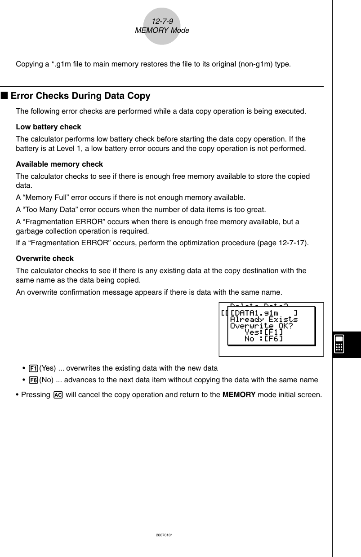 Casio Fx 9860G Au Users Manual 9860G_AU_Eng
