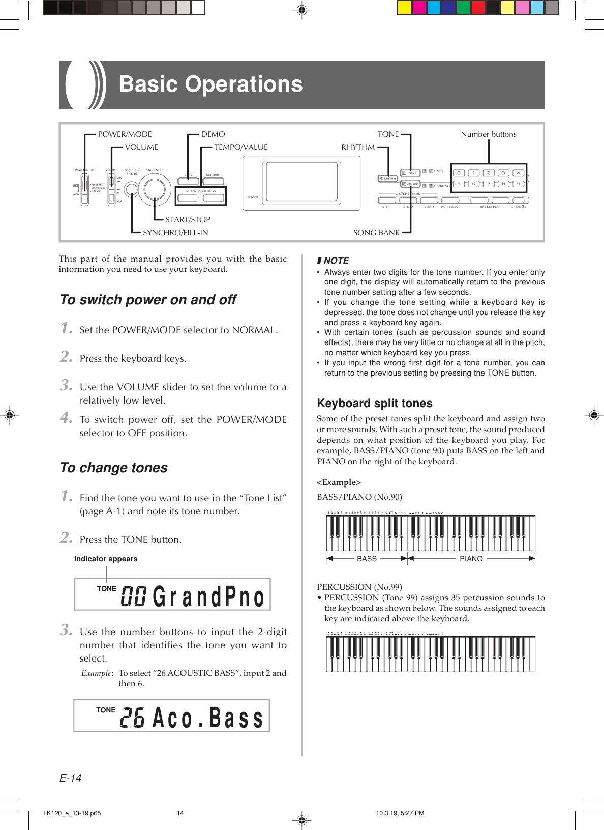 Casio Lk 120 Owners Manual LK120_EN