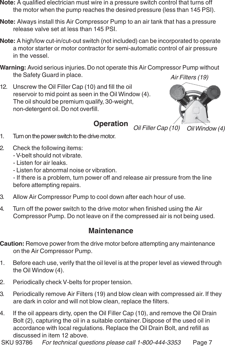 Holley troubleshooting guide gallery free troubleshooting examples air filter conversion chart choice image free any chart examples compressor troubleshooting guide pdf gallery free nvjuhfo Images