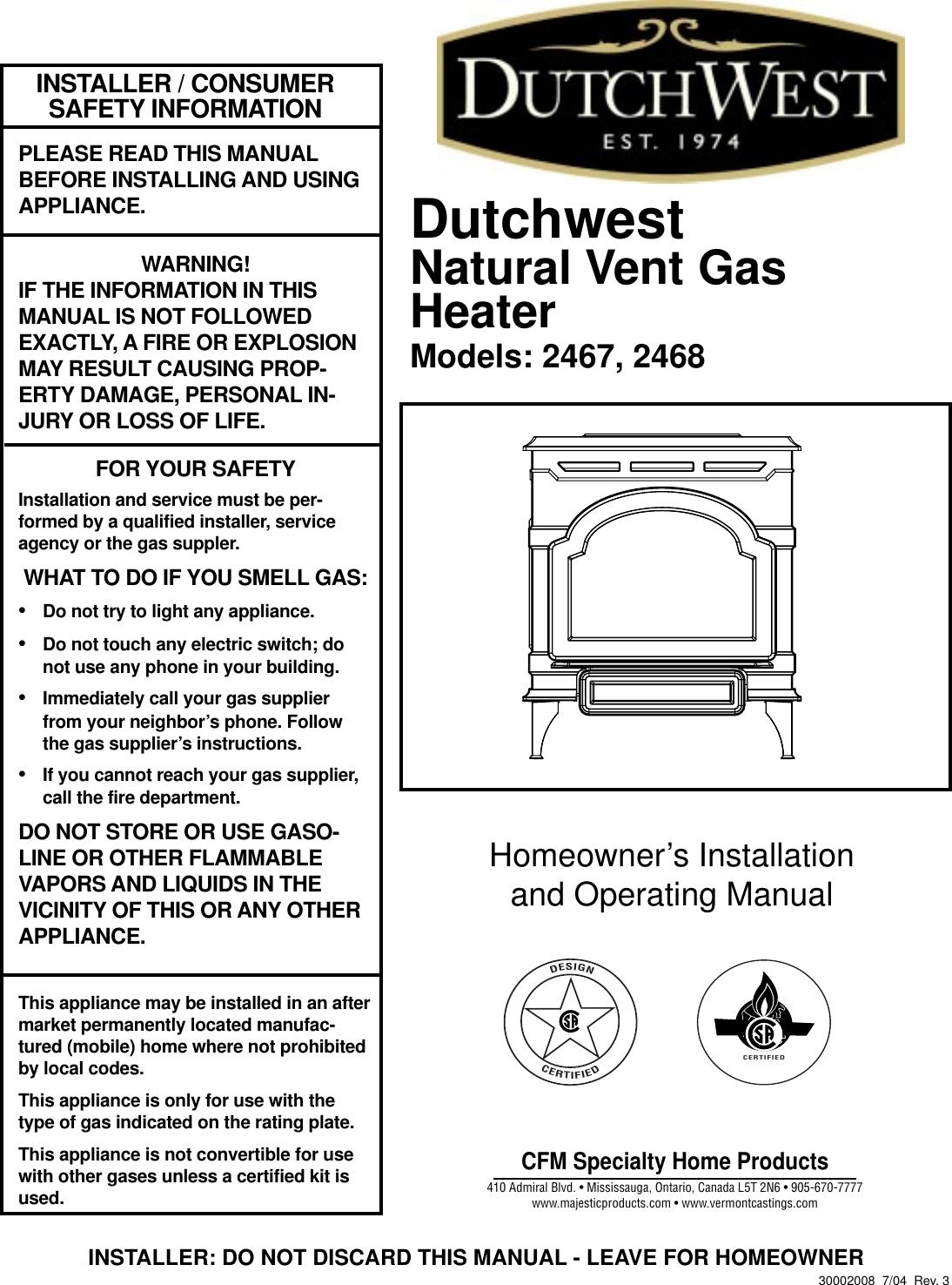 cfm corporation 2468 users manual 20004406 snv rh usermanual wiki User Guide Template User Manual