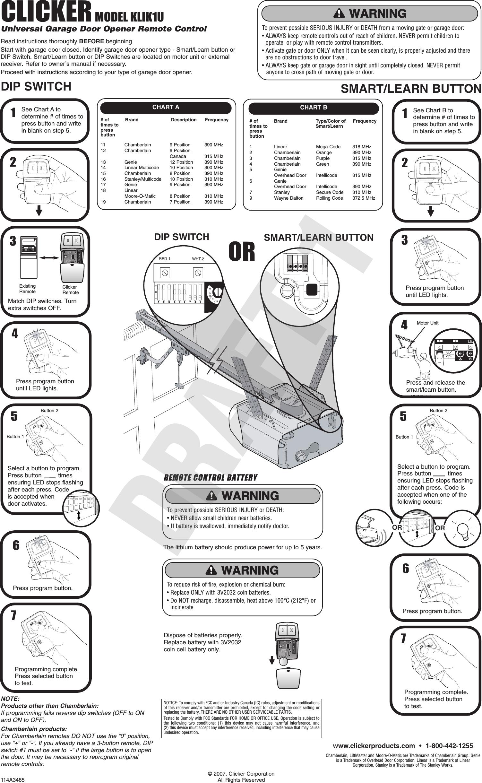 Viper Remote Start Manual 7756v Manual Guide