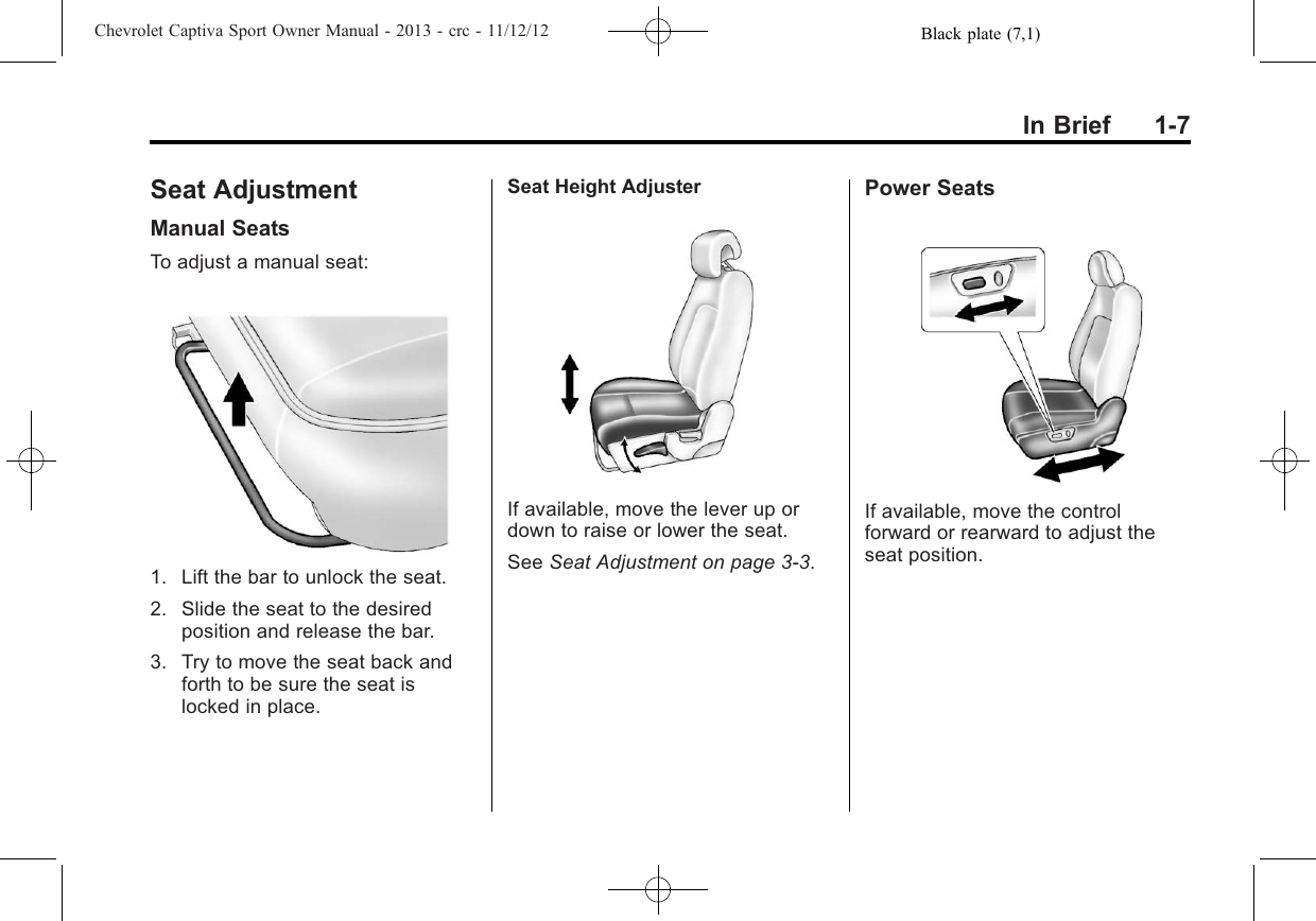 Recliner Lift Chair In Addition Razor Electric Scooter Wiring Diagram