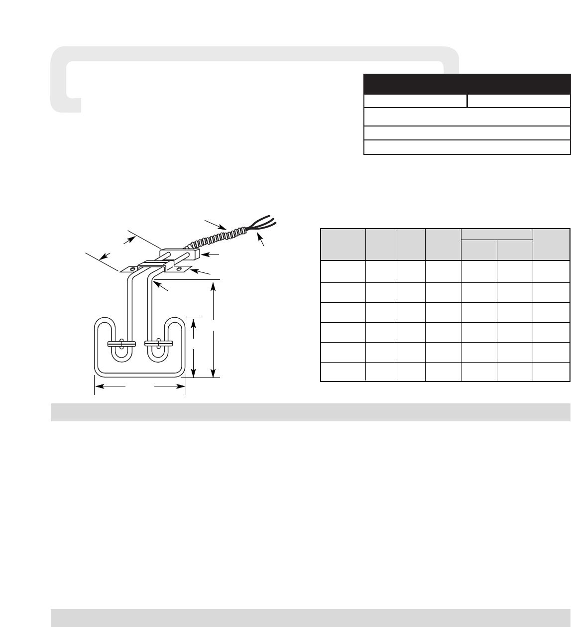 Heat Trace Wiring Diagram. . Wiring Diagram on