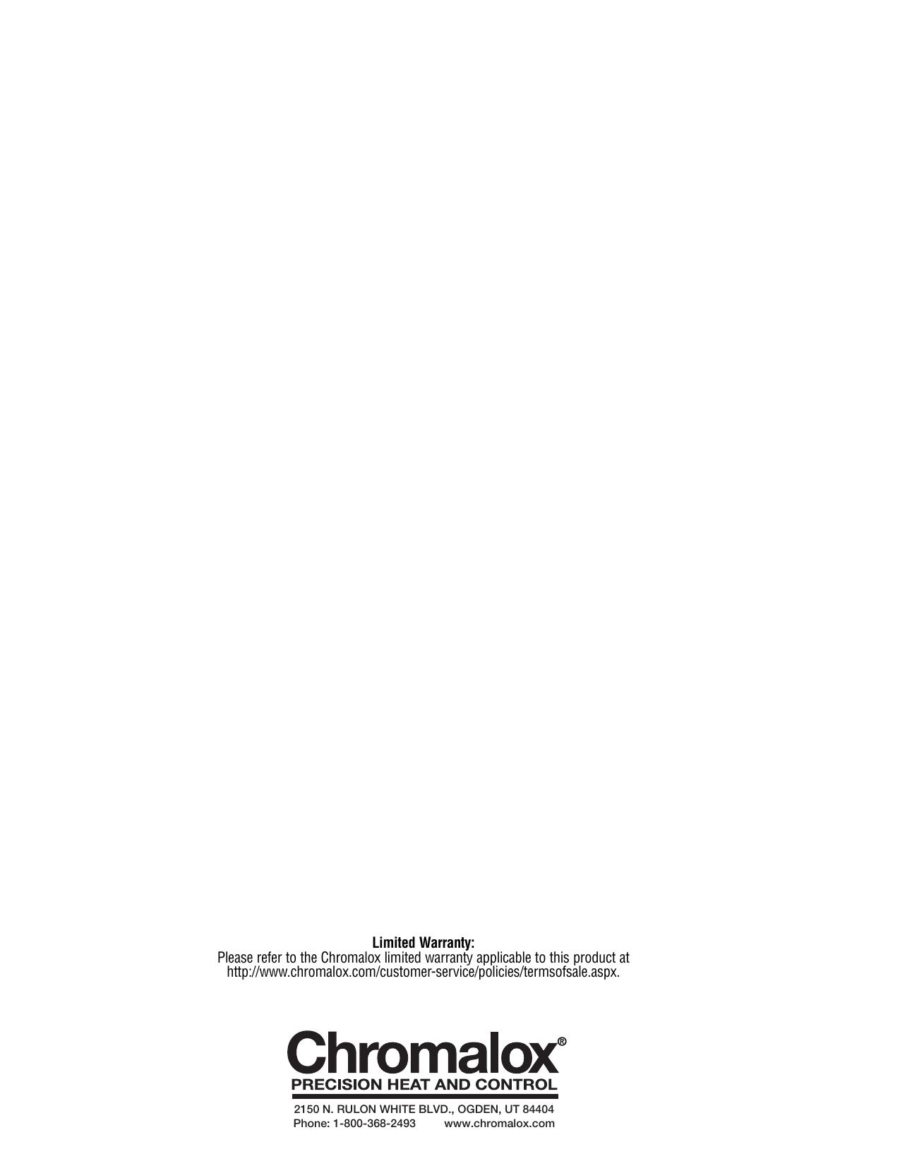 Chromalox Ub 3502A Users Manual PF424 4 CHX on heater pump diagram, heater radiator, thermo king reefer unit diagram, voltage regulator diagram, heater control diagram, heater coil diagram, heater thermostat diagram, water heater installation diagram, heater hoses diagram, wiper motor diagram, home heating diagram, solar panel inverter circuit diagram, heater circuit diagram, thermo king tripac apu diagram, doorbell installation diagram, transmission diagram, reddy heater parts diagram, tankless water heater diagram, doorbell wire connection diagram, plc input and output diagram,