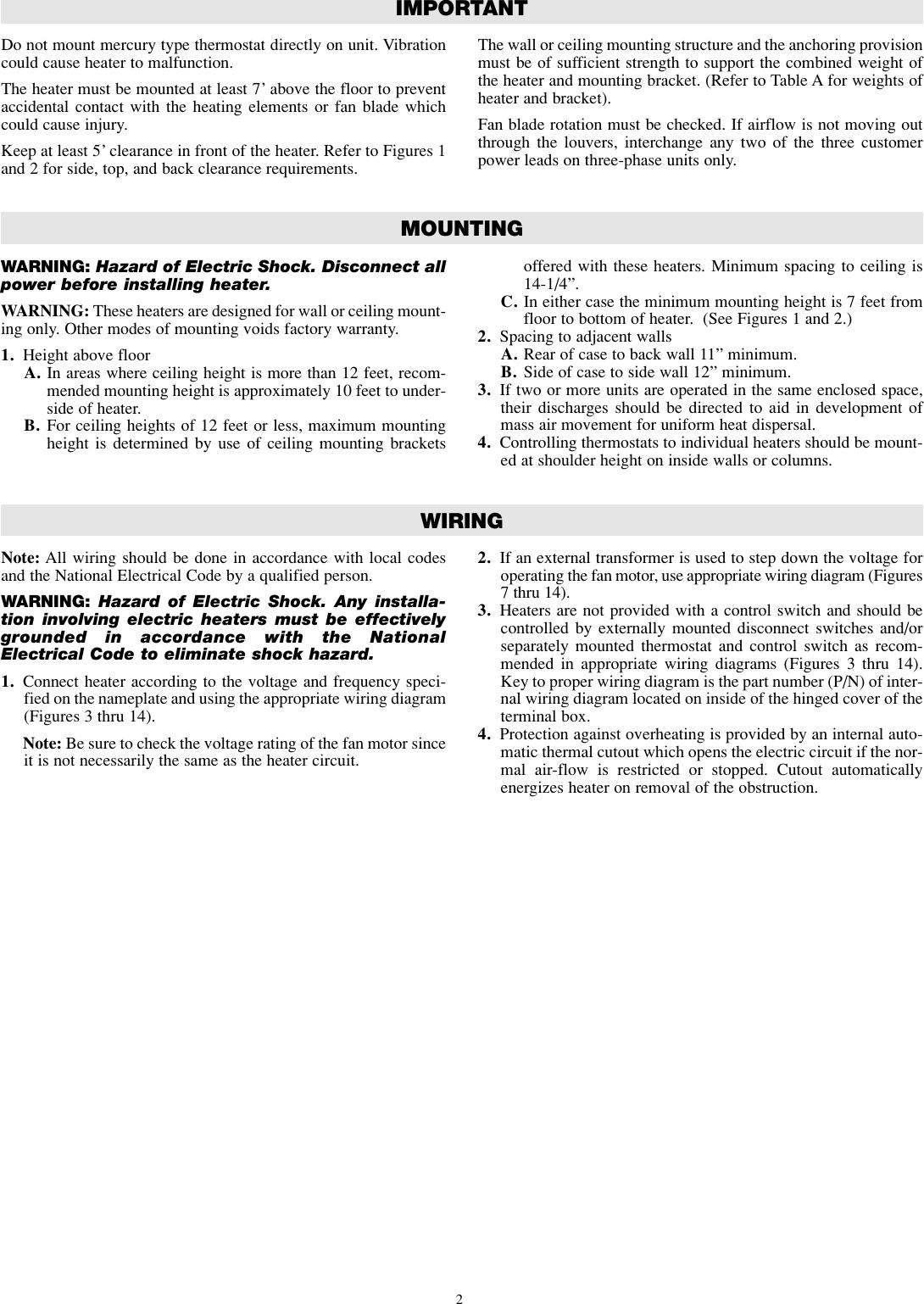 Chromalox Ub 3502a Users Manual Pf424 4 Chx Wiring Diagrams Page 2 Of 12