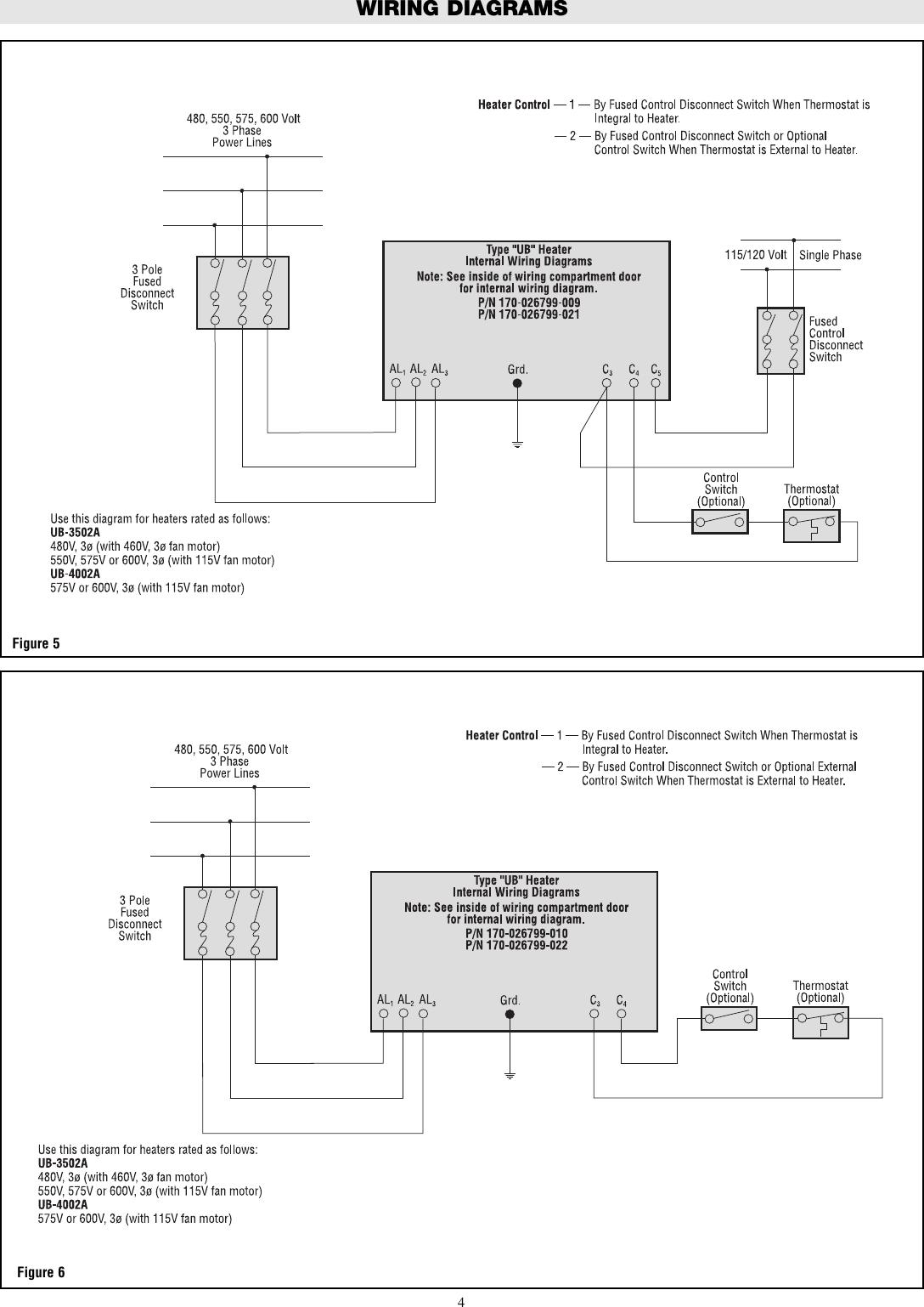chromalox ub 3502a users manual pf424 4 chx  usermanual.wiki