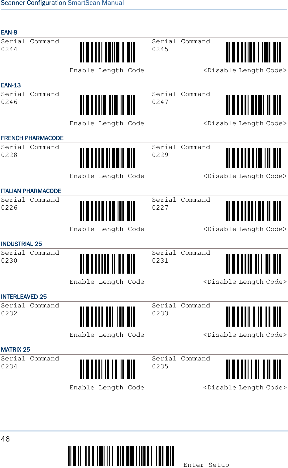 CipherLab 11662 Barcode Scanner Discussion and FAQ Scanner