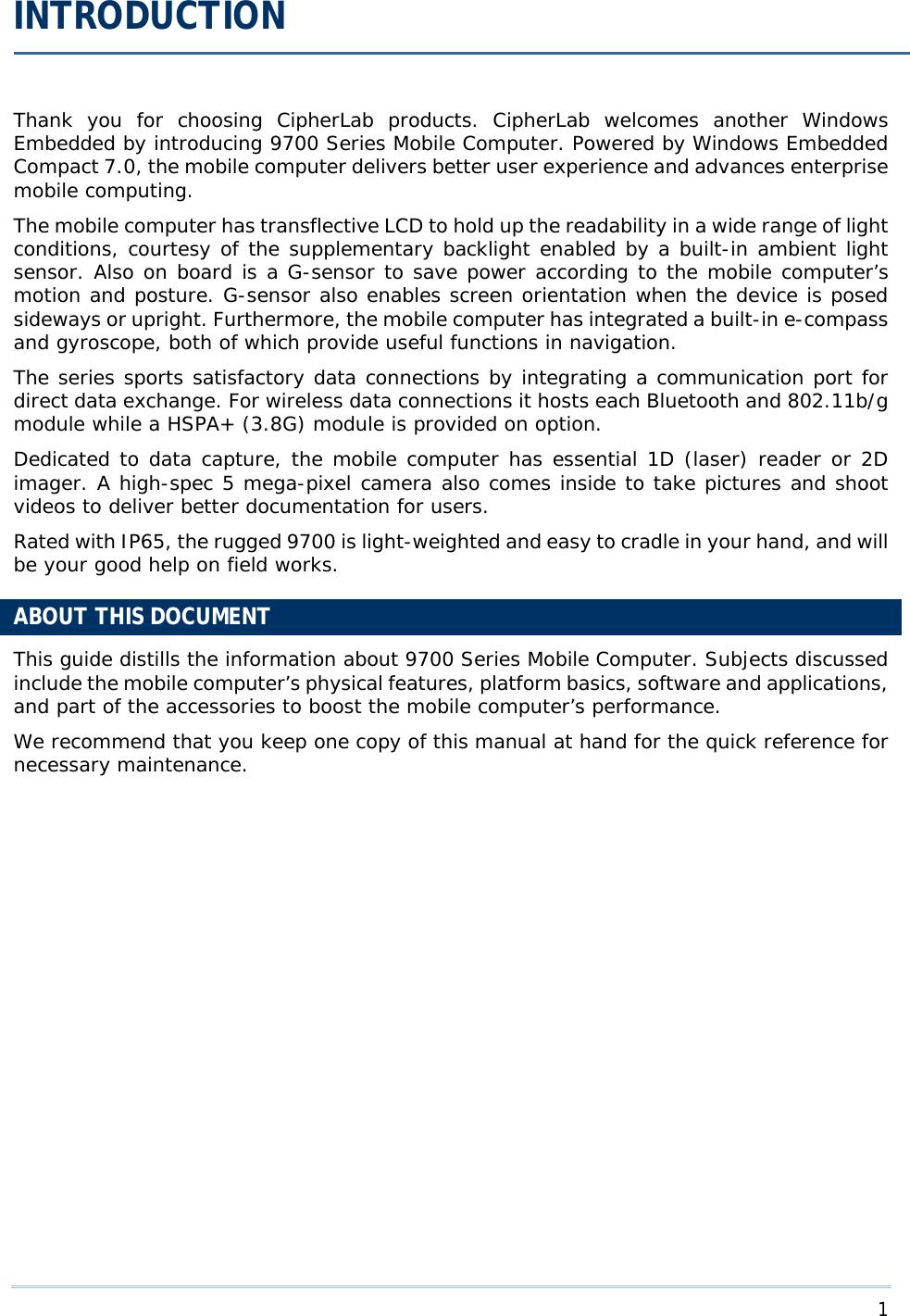 California academy of sciences architecture case study pdf