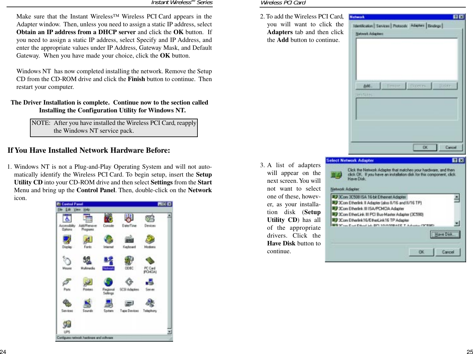 LINKSYS WMP11-V27 DRIVERS FOR WINDOWS 7