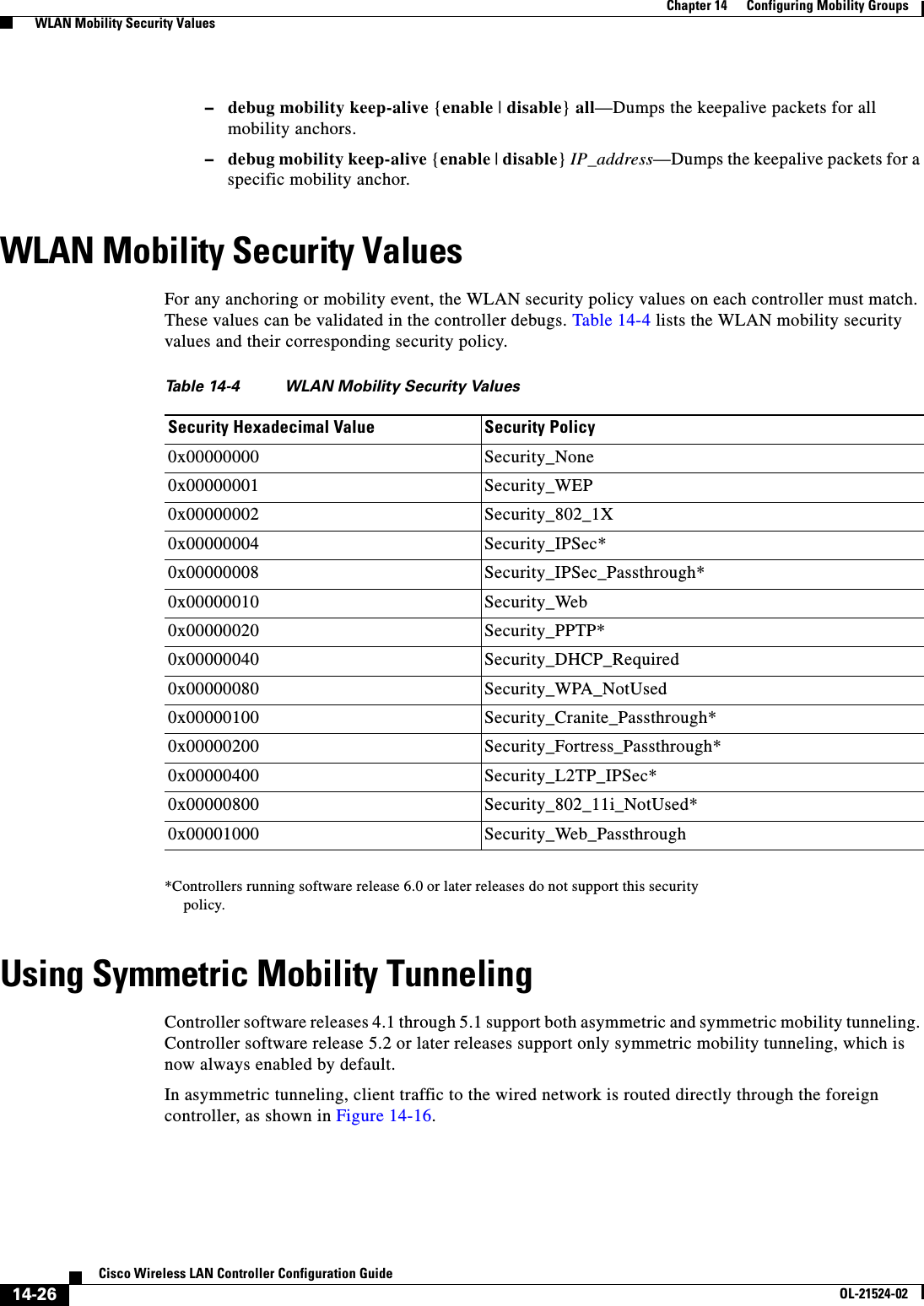 Cisco Systems 102075 Cisco Aironet 802 11n Dual Band Access
