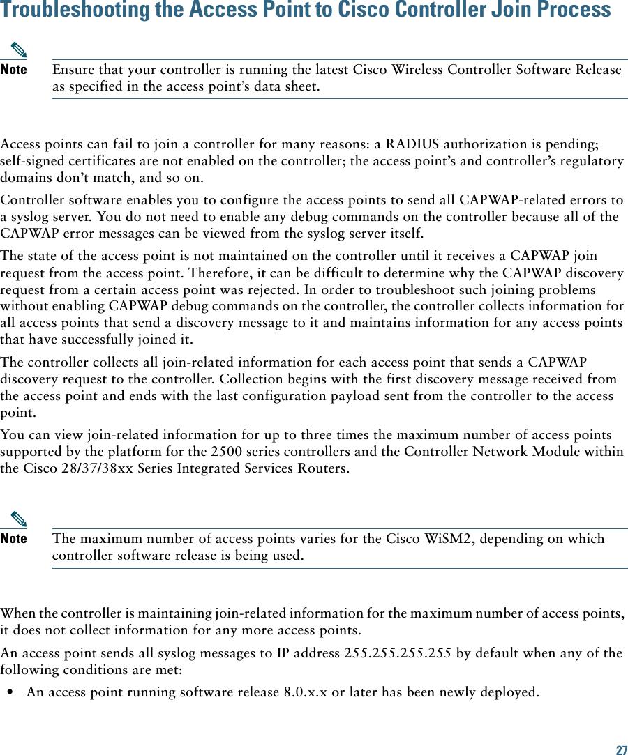 Cisco Systems 102100 Cisco Aironet 802 11ac Dual Band Access