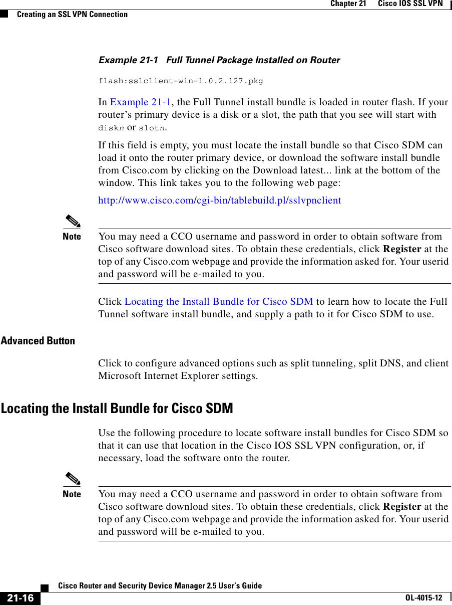 Cisco Router Vpn Client Configuration Example