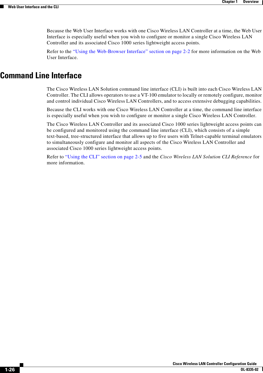 Cisco Systems 3 2 Users Manual