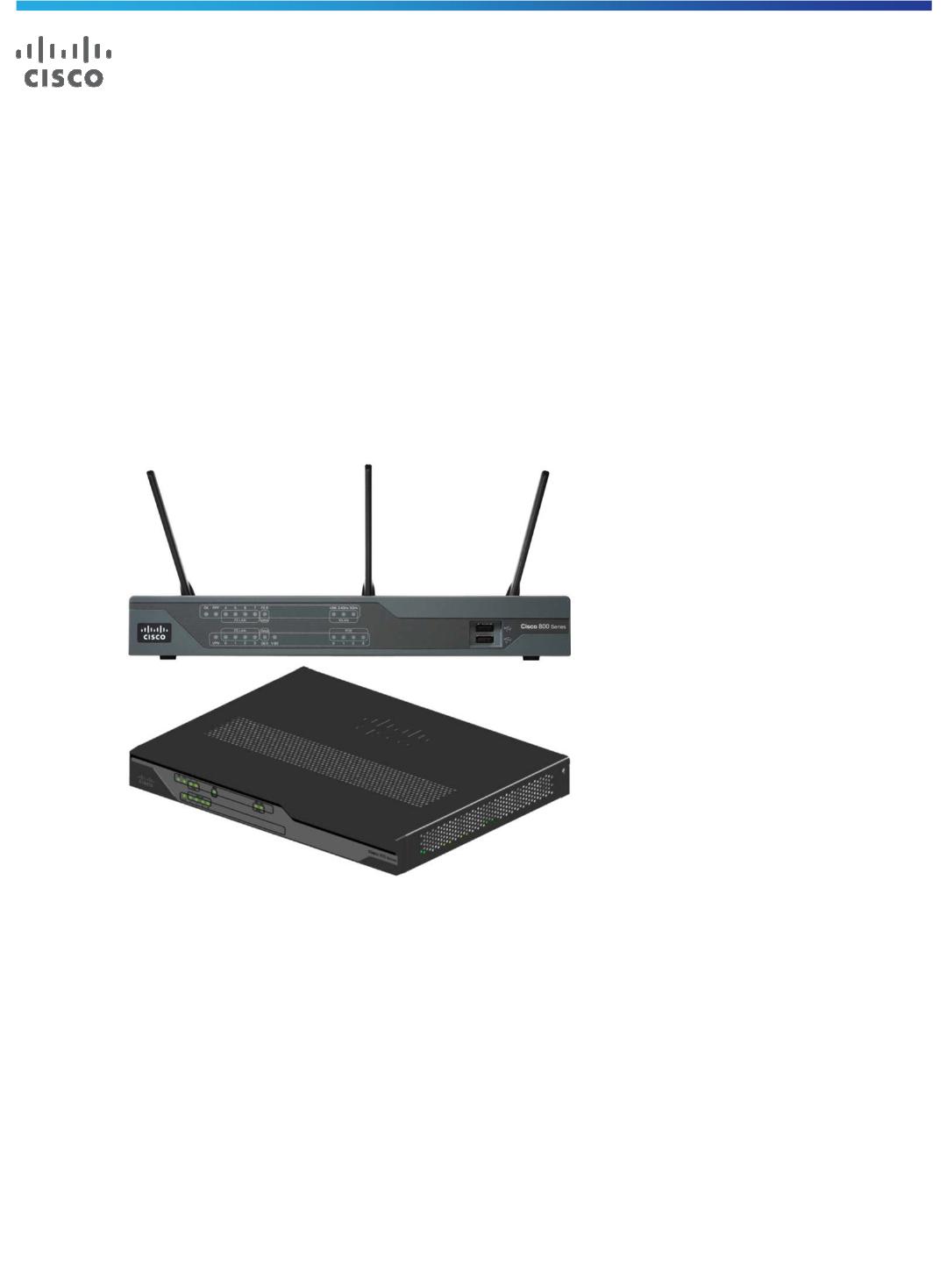 CISCO ACS-890-RM-19 rack ears CISCO 891 F 891 FW router with