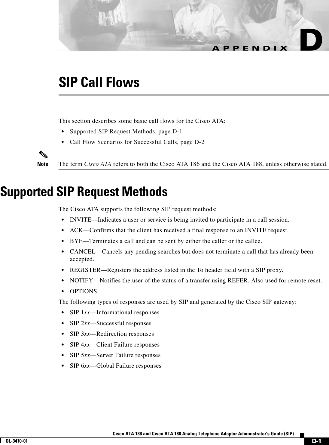 Cisco Systems Accessories 186 Users Manual SIP88AGb