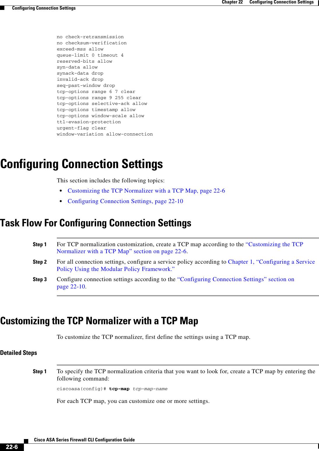 Cisco Systems Asa 5505 Users Manual Book 2