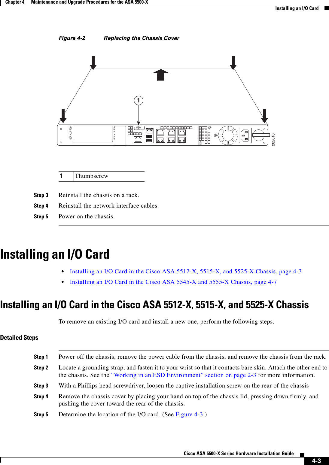 Cisco Systems Asa5512Aw1Ypr Users Manual Asa_hw