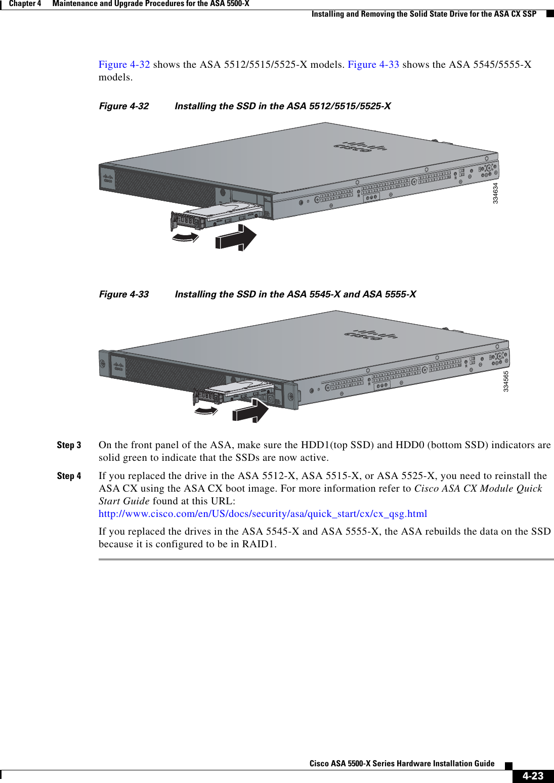 Cisco Systems Asa5512Aw1Ypr Users Manual Asa_hw