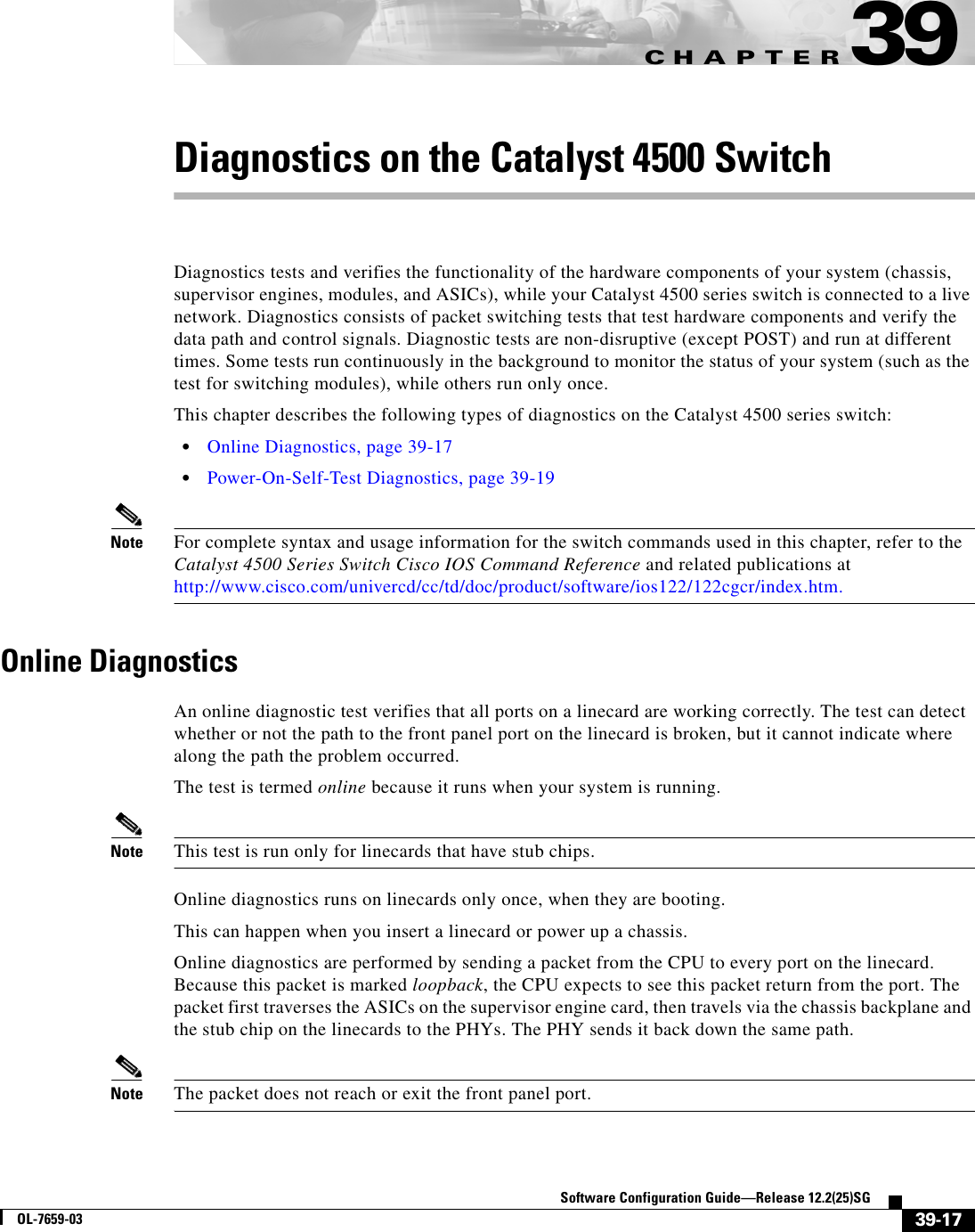 Cisco Systems Catalyst 4500 X Wsc4500X16Sfp Users Manual