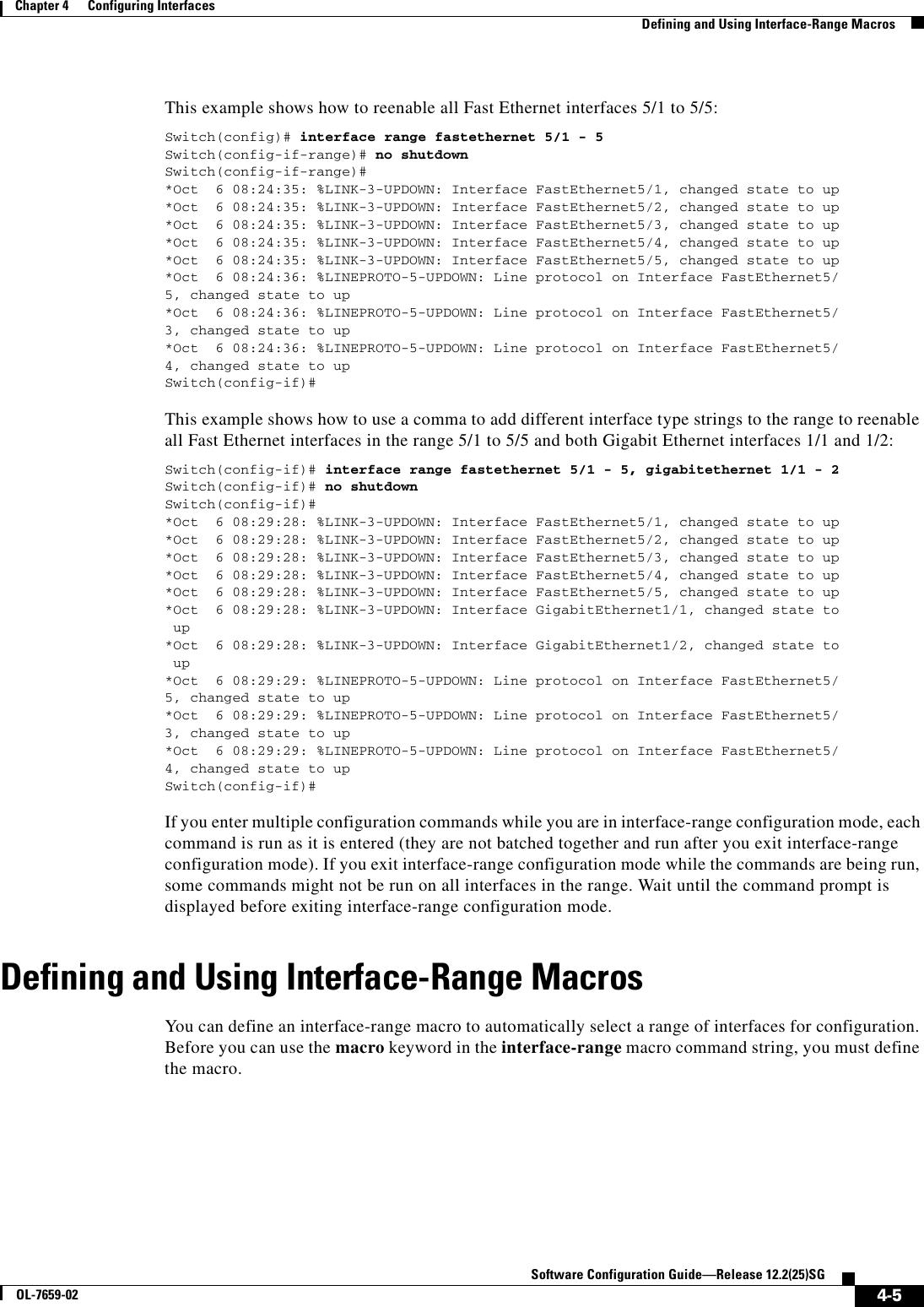 Cisco 9800 Wlc Deployment Guide