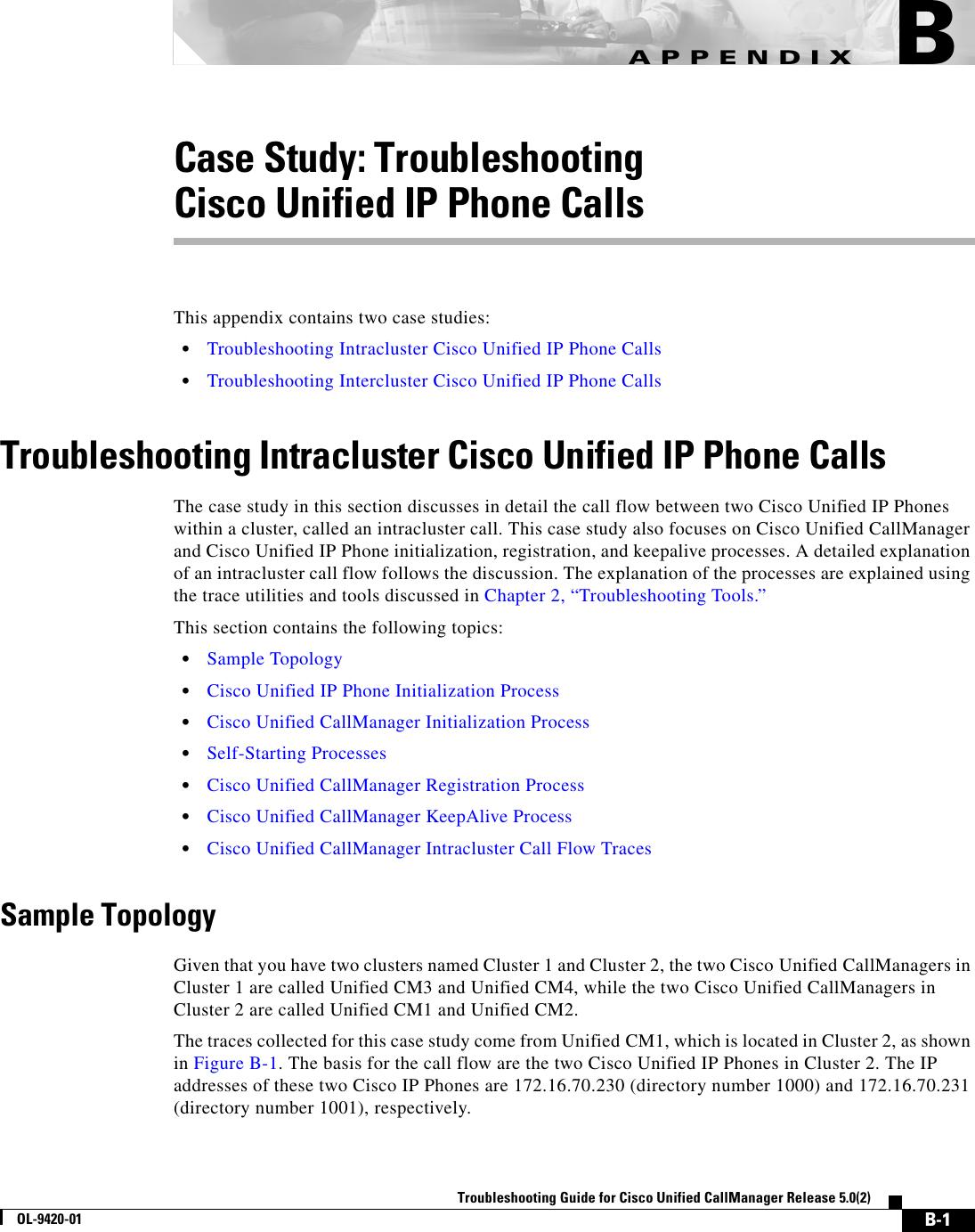 Cisco Systems Ol 9420 01 Users Manual Tb502b mif