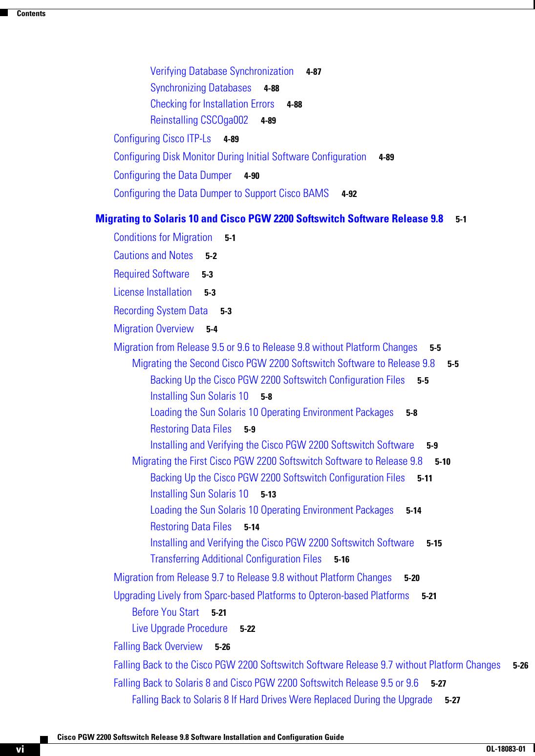 jumpstart dumpper v401 free download for pc
