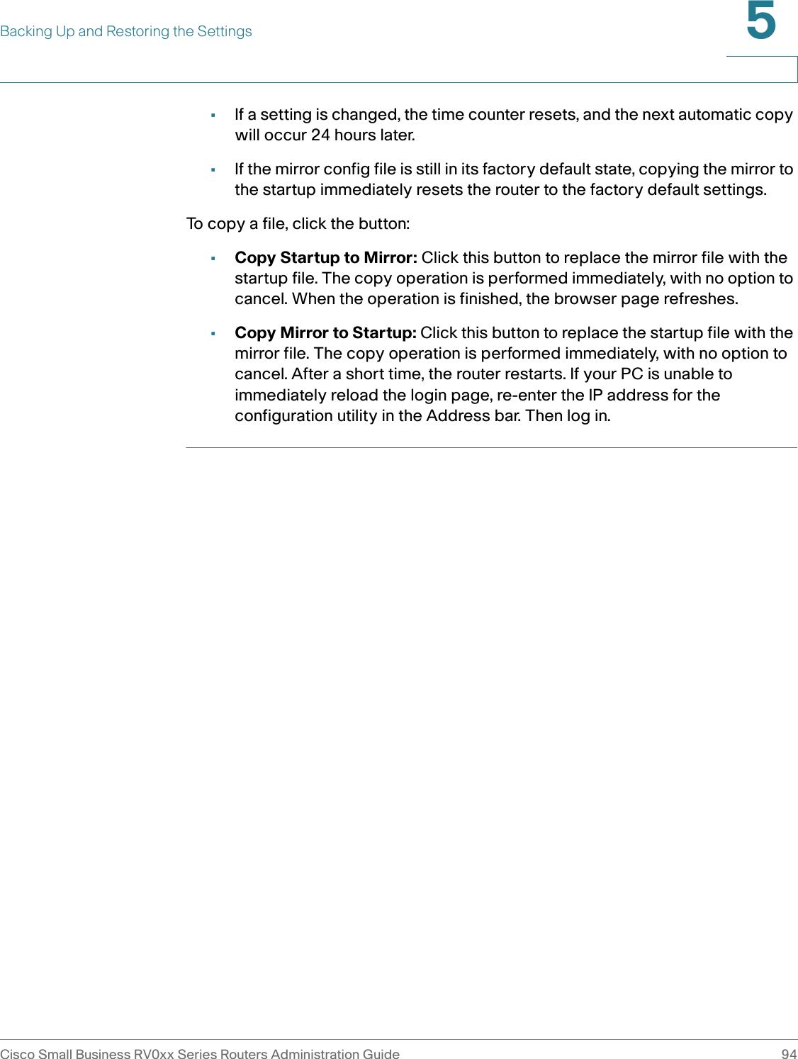 Cisco Systems Rv016 Users Manual RV0xx Multi WAN Network