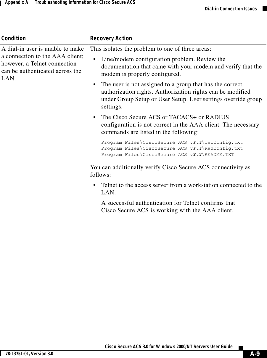 Cisco Systems Servers Users Information Guide Deliverb