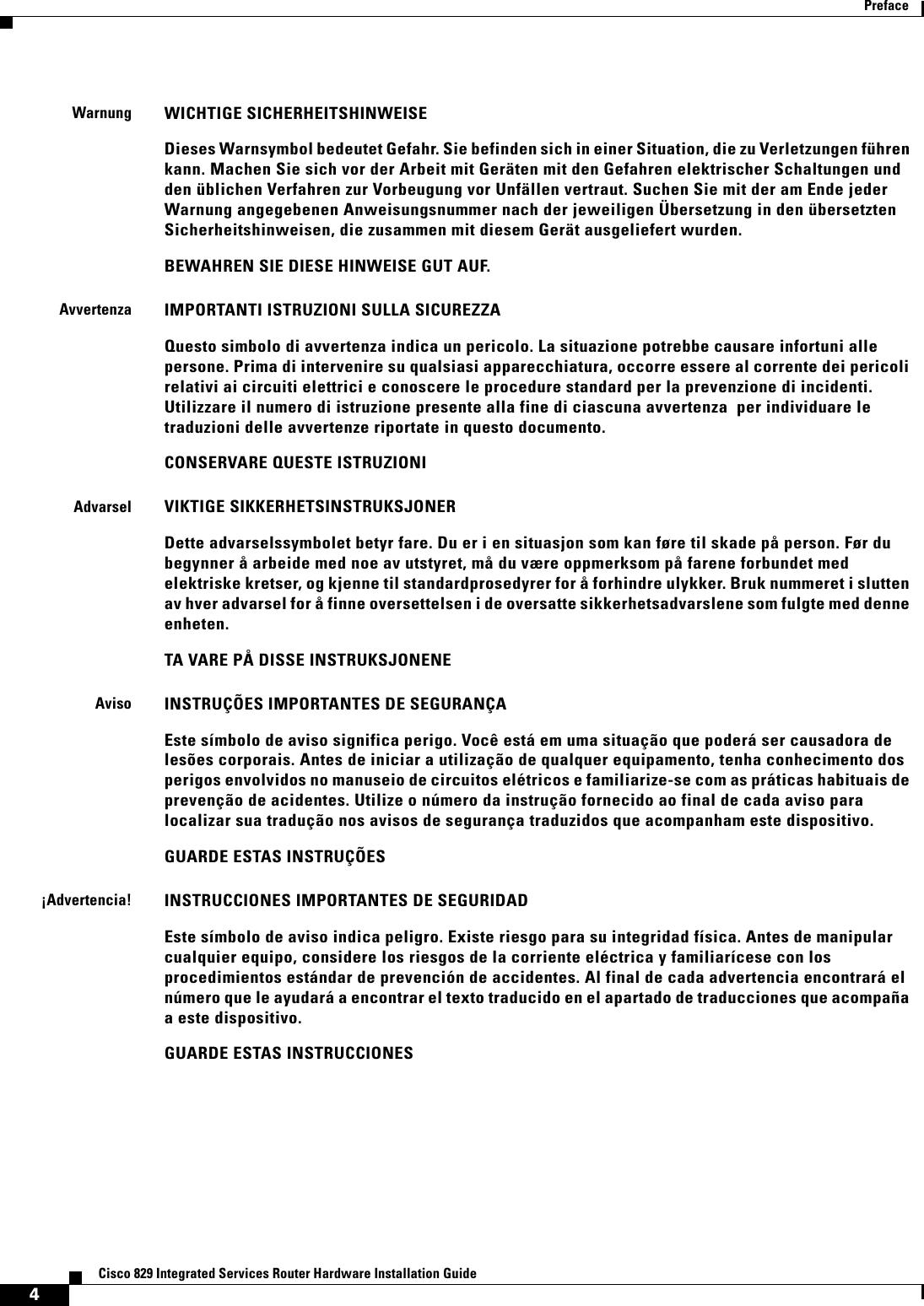 Tolle Iec Elektrisches Symbol Ideen - Der Schaltplan - greigo.com