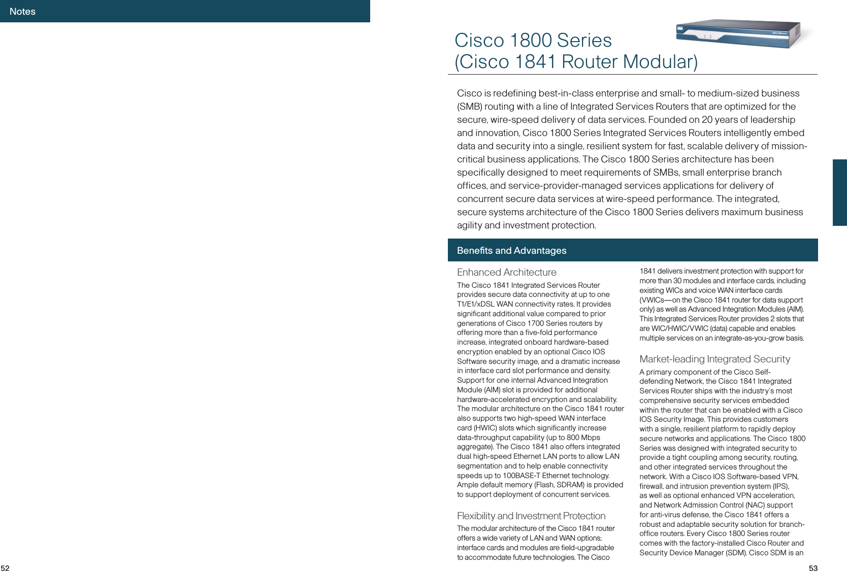 usermanual wiki/Cisco-Systems/TG2050 Host-system-l