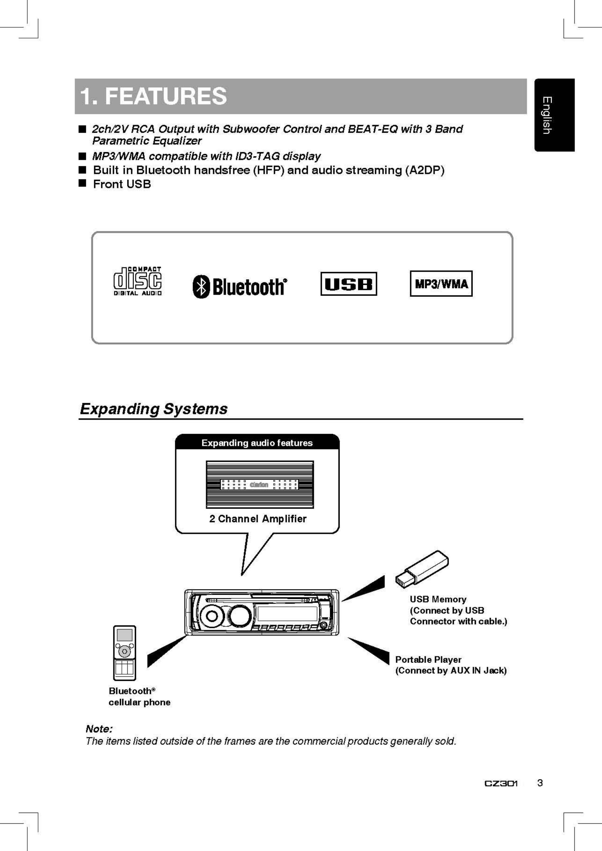 E67 Wiring Diagram