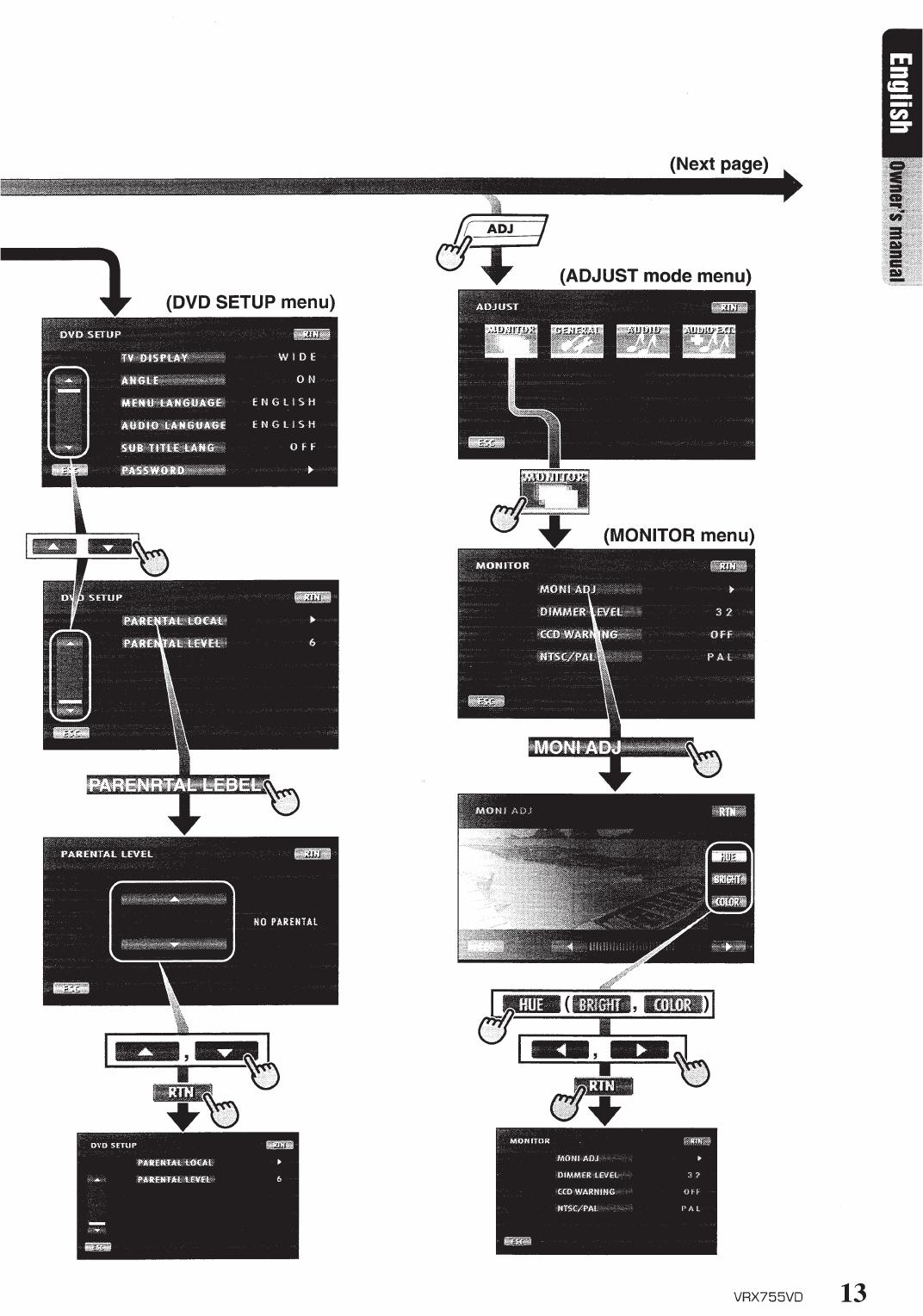 Tolle Is300 Stereo Draht Diagramm Bilder - Elektrische Schaltplan ...