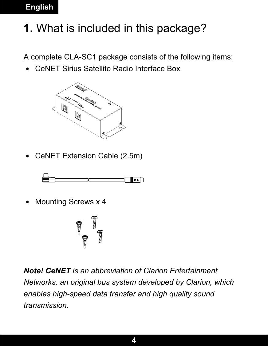 Wiring Diagram On Wiring Diagram X Radio Free Service Repair User And